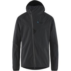 Klättermusen Vanadis 2.0 Jacket Men dark grey